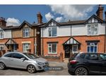 Thumbnail to rent in Rupert Road, Guildford
