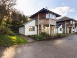 Thumbnail for sale in Ringwell Hill, Bissoe Road, Carnon Downs, Truro