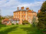 Thumbnail to rent in Exning House, Cotton End Road, Newmarket, Suffolk