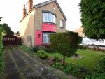 Thumbnail for sale in Wilson Avenue, Rochester, Kent