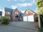 Thumbnail to rent in Tythe Barn Lane, Dickens Heath, Shirley, Solihull