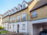 Thumbnail for sale in Sandmartin Crescent, Stanway, Colchester, Essex