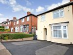 Thumbnail for sale in The Approach, Evington, Leicester