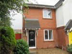 Thumbnail to rent in Coxs End, Over, Cambridge