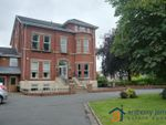 Thumbnail to rent in Park Avenue, Southport