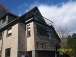 Thumbnail to rent in Misty Lodge, Hillside Road, Barrhead