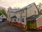 Thumbnail to rent in Dene Road, Rowlands Gill