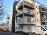 Thumbnail to rent in Cameron Drive, Dartford