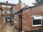 Thumbnail for sale in Coundon Road, Coundon, Coventry, West Midlands
