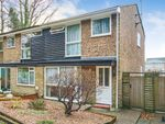Thumbnail for sale in 28 Forest Close, Crawley Down, West Sussex