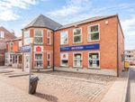Thumbnail for sale in Trinity Street, Gainsborough