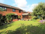 Thumbnail to rent in The Ridings, Maisemore, Gloucester
