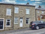 Thumbnail for sale in Booth Road, Rossendale, Rossendale, Lancashire