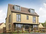"Thumbnail to rent in ""Nightingale"" at The Green, Upper Lodge Way, Coulsdon"