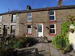 Thumbnail for sale in Insole Terrace, Llantrisant, Pontyclun