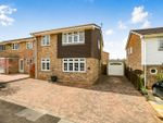 Thumbnail for sale in Shepherds Mead, Burgess Hill