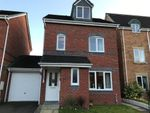 Thumbnail for sale in 2, Primrose Close, Leekbrook, Leek, Staffordshire