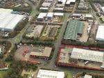 Thumbnail to rent in Unit, 5, Crompton Way, Fareham