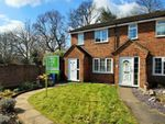 Thumbnail for sale in Rother Close, Sandhurst, Berkshire