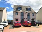 Thumbnail to rent in Ambleside Place, Plymouth