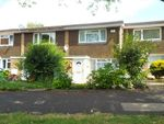 Thumbnail to rent in Hildenborough Crescent, Maidstone