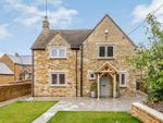 Thumbnail for sale in Chapel Close, Clifton, Banbury, Oxfordshire