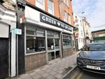 Thumbnail to rent in St. James Street, Weston-Super-Mare