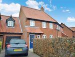 Thumbnail for sale in Eddington Way, Easton, Norwich, Norfolk
