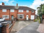 Thumbnail for sale in Cattell Drive, Sutton Coldfield