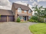 Thumbnail for sale in Watchet Lane, Holmer Green, High Wycombe