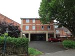 Thumbnail to rent in Haslemere Road, Southsea