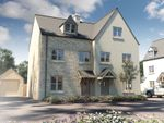 """Thumbnail to rent in """"The Chastleton"""" at Bourton Industrial Park, Bourton-On-The-Water, Cheltenham"""