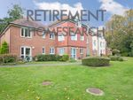 Thumbnail to rent in Culliford Court, Dorchester