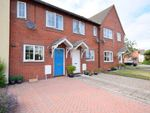 Thumbnail for sale in Lords Way, Exeter