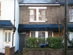 Thumbnail to rent in Station Road, Norbiton, Kingston Upon Thames