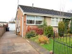 Thumbnail to rent in Cumberland Way, Bolton-Upon-Dearne, Rotherham
