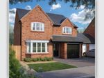 "Thumbnail to rent in ""The Durham"" at Ash Road, Cuddington, Northwich"