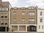 Thumbnail to rent in Blackburnes Mews, London