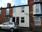 Thumbnail to rent in Saxon Street, Lincoln