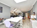 Thumbnail to rent in Maldon Road, London