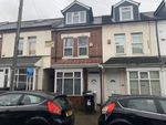 Thumbnail to rent in Dawlish Road, Selly Oak, Birmingham, West Midlands