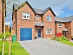 Thumbnail for sale in St. Mungos Close, Dearham, Maryport