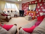 Thumbnail for sale in Lee Court, Whitley, Goole