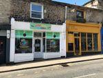 Thumbnail for sale in Bridge Street, Ramsbottom, Bury