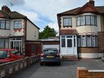 Thumbnail to rent in Connop Road, Enfield