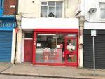 Thumbnail to rent in Wellington Street, Luton