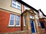 Thumbnail for sale in Wilson Terrace, Forest Hall, Newcastle Upon Tyne