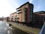 Thumbnail to rent in Waterfront Walk, Birmingham