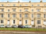Thumbnail to rent in Evelyn Court, Malvern Road, Cheltenham, Gloucestershire