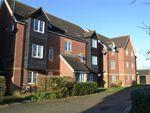 Thumbnail to rent in Harbury Court, Newbury